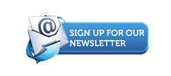 sign up for the man to man discipleship newsletter